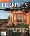 Fine Homebuilding 2010 Annual Home Issue